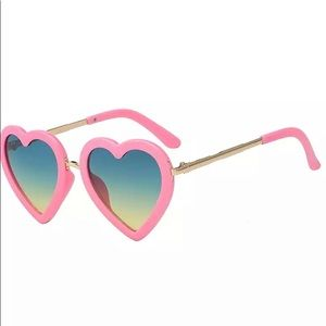 Other - Girls Sunglasses 3 COLORS
